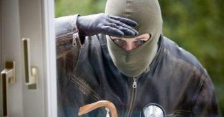 Піймали злодіїв - Русанівські Сади